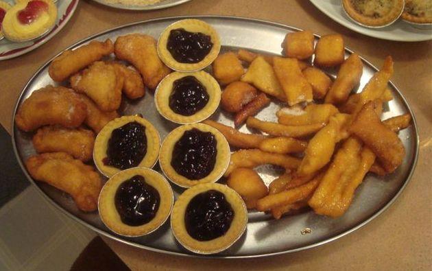 mamma-desserts