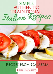Italian.Recipes.Cover.05