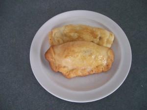 100 0959 300x225 Italian Pastry   Kenoweele