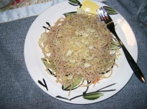 pasta_with_bread_crumbs