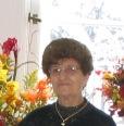 zia maria Eggplant Parmigiana   Zia Maria
