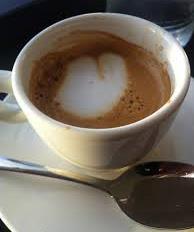 italiano espresso